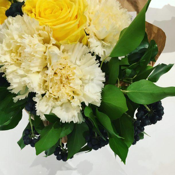 fiori di mixmi