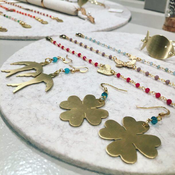 bijoux mixmi